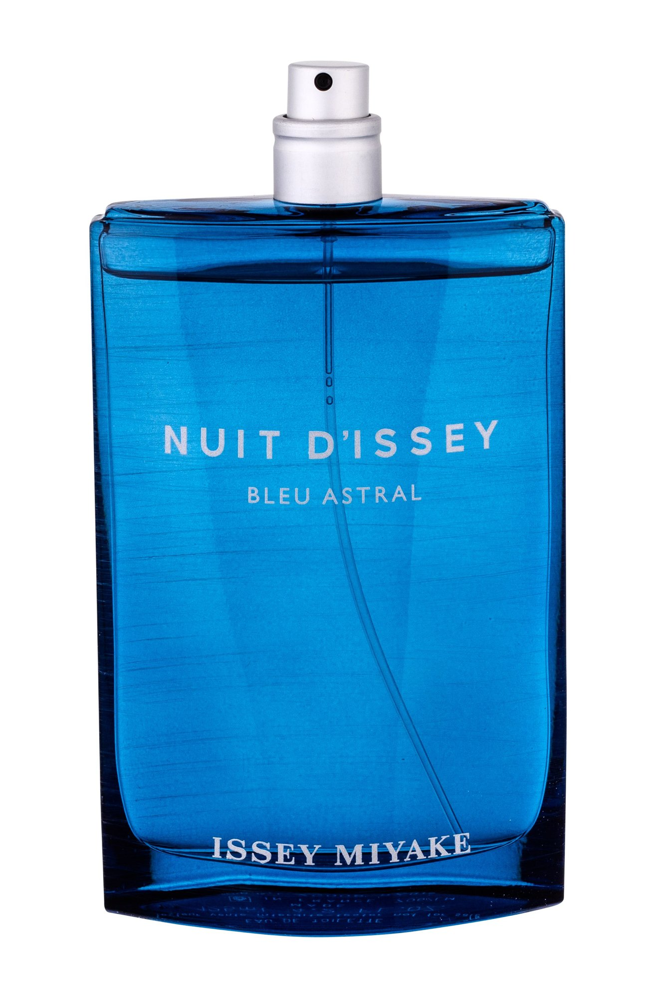 Issey Miyake Nuit d´Issey Bleu Astral EDT 125ml
