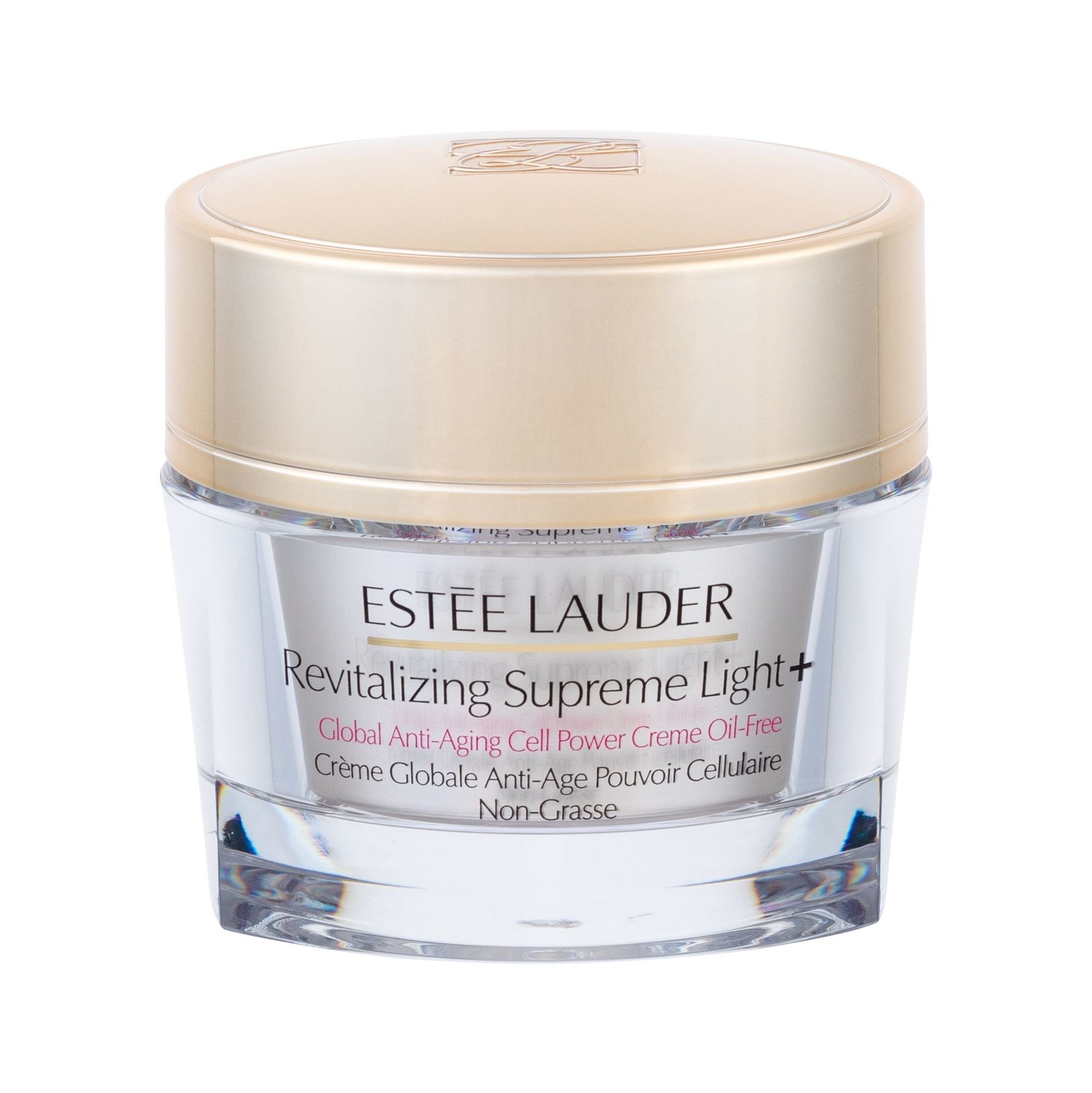 Estée Lauder Revitalizing Supreme Light+ Cosmetic 50ml