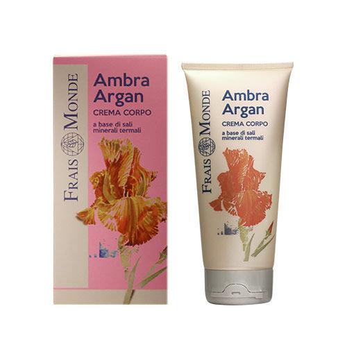 Frais Monde Ambra Argan Cosmetic 200ml