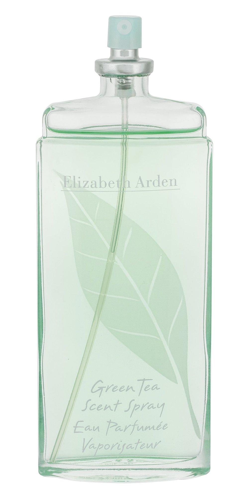 Kvepalai Elizabeth Arden Green Tea