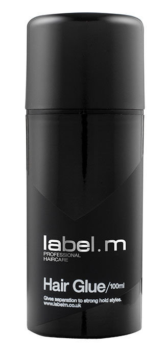 Label m Hair Glue Cosmetic 100ml
