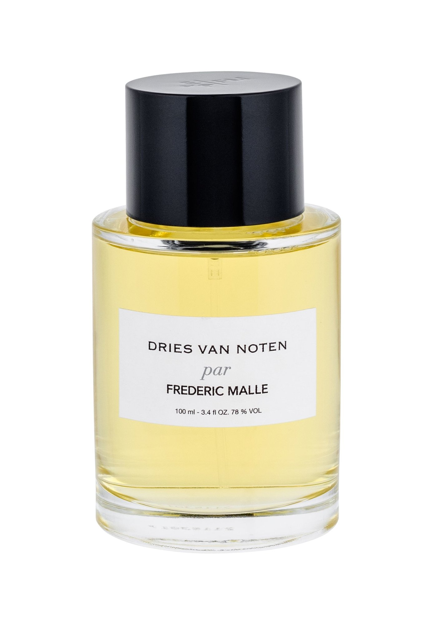 Frederic Malle Dries Van Noten par Frederic Malle EDP 100ml