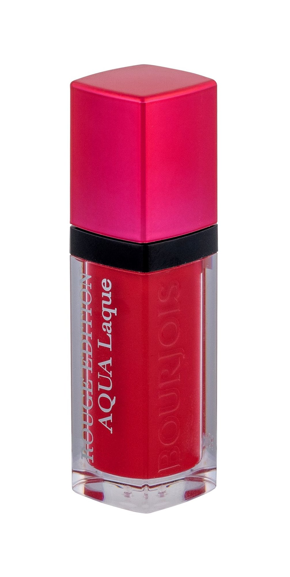 BOURJOIS Paris Rouge Edition Cosmetic 7,7ml 07 Fuchsia Perché