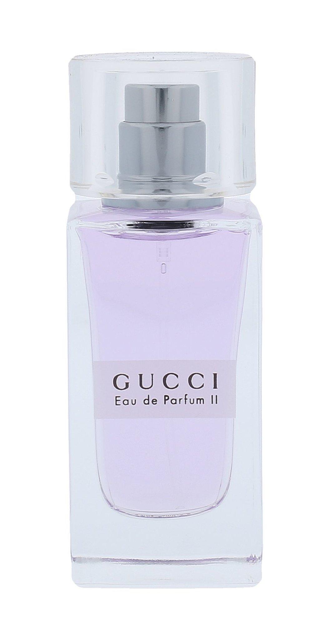 Gucci Eau de Parfum II. EDP 30ml