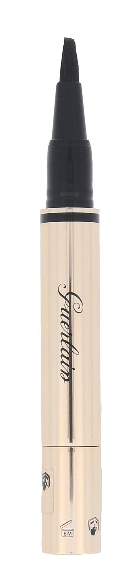 Guerlain Precious Light Cosmetic 1,5ml 01