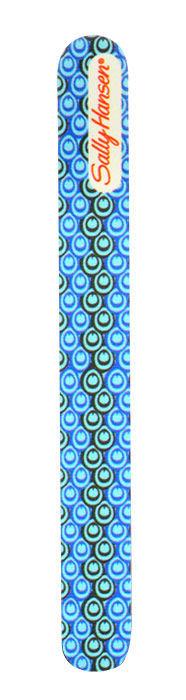 Sally Hansen Nail Shaper Cosmetic 1ml Blue