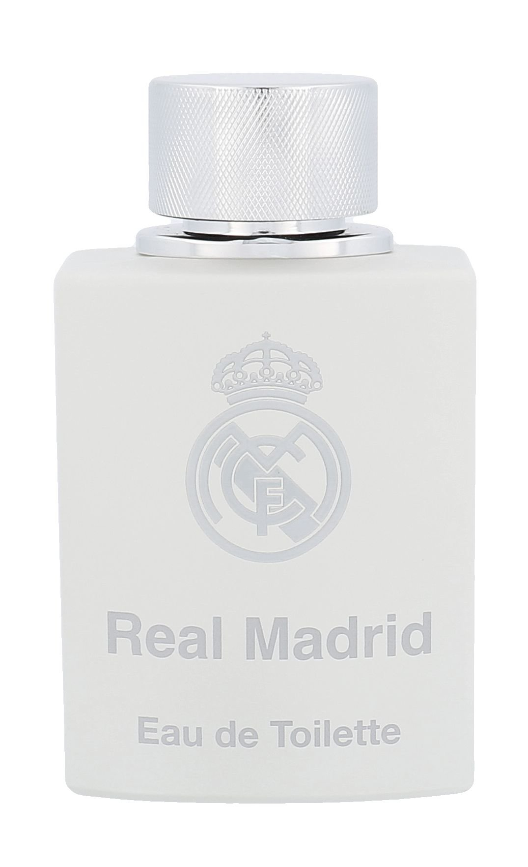 EP Line Real Madrid EDT 100ml