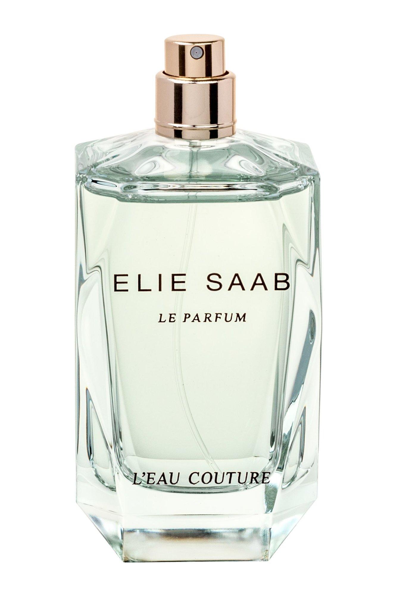 Elie Saab Le Parfum L´Eau Couture EDT 90ml