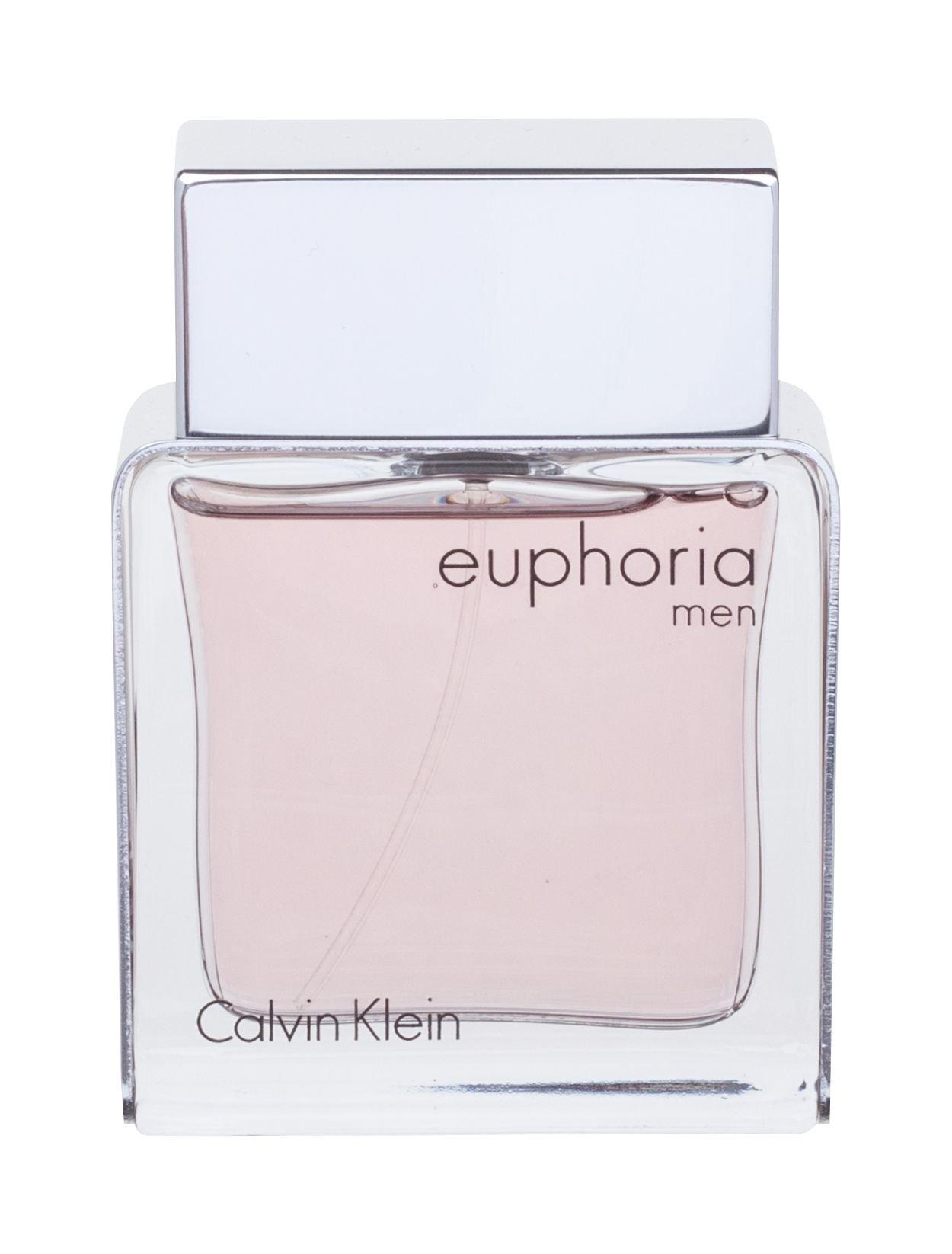 Calvin Klein Euphoria EDT 50ml
