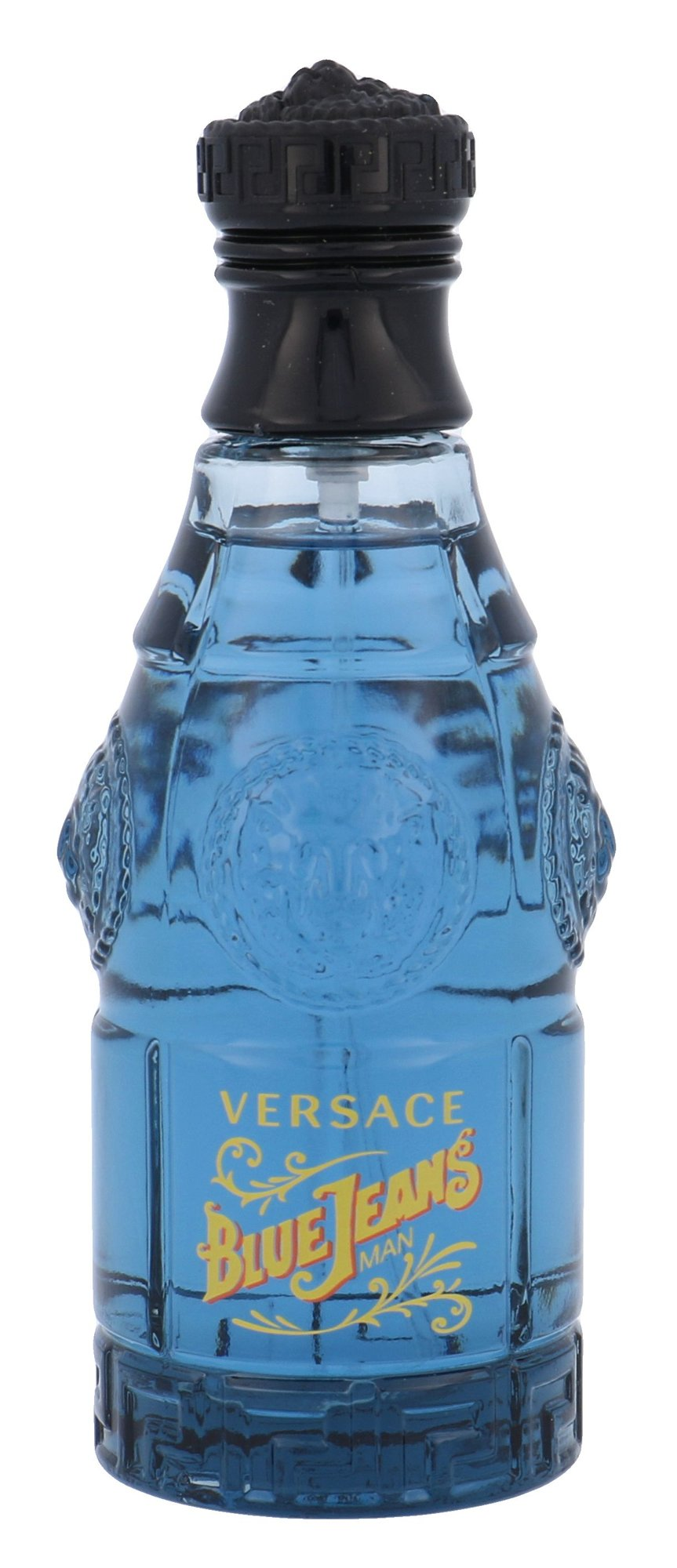 Versace Blue Jeans Man EDT 75ml