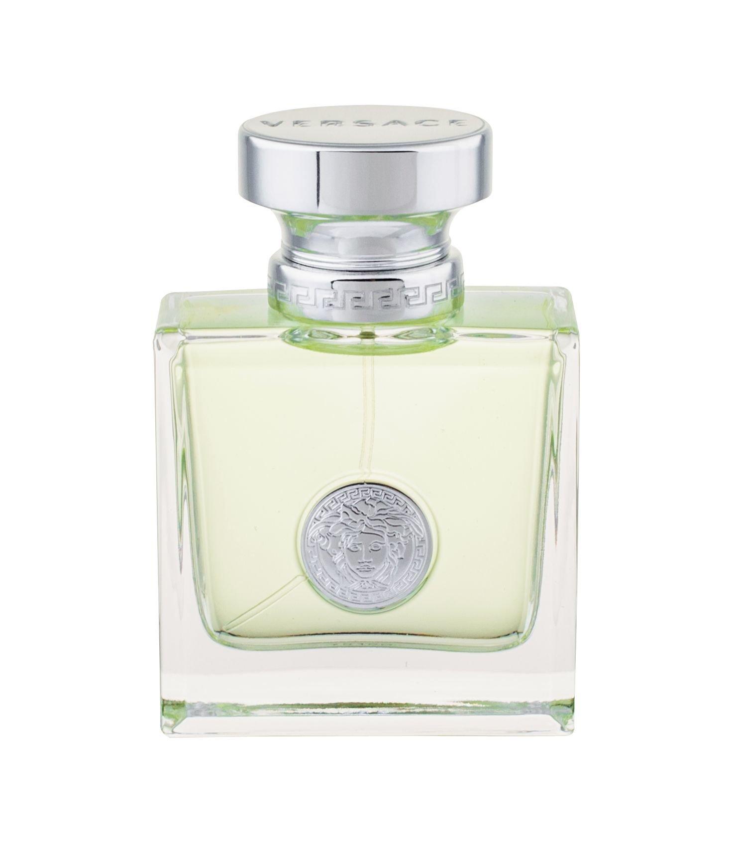 Versace Versense Deodorant 50ml
