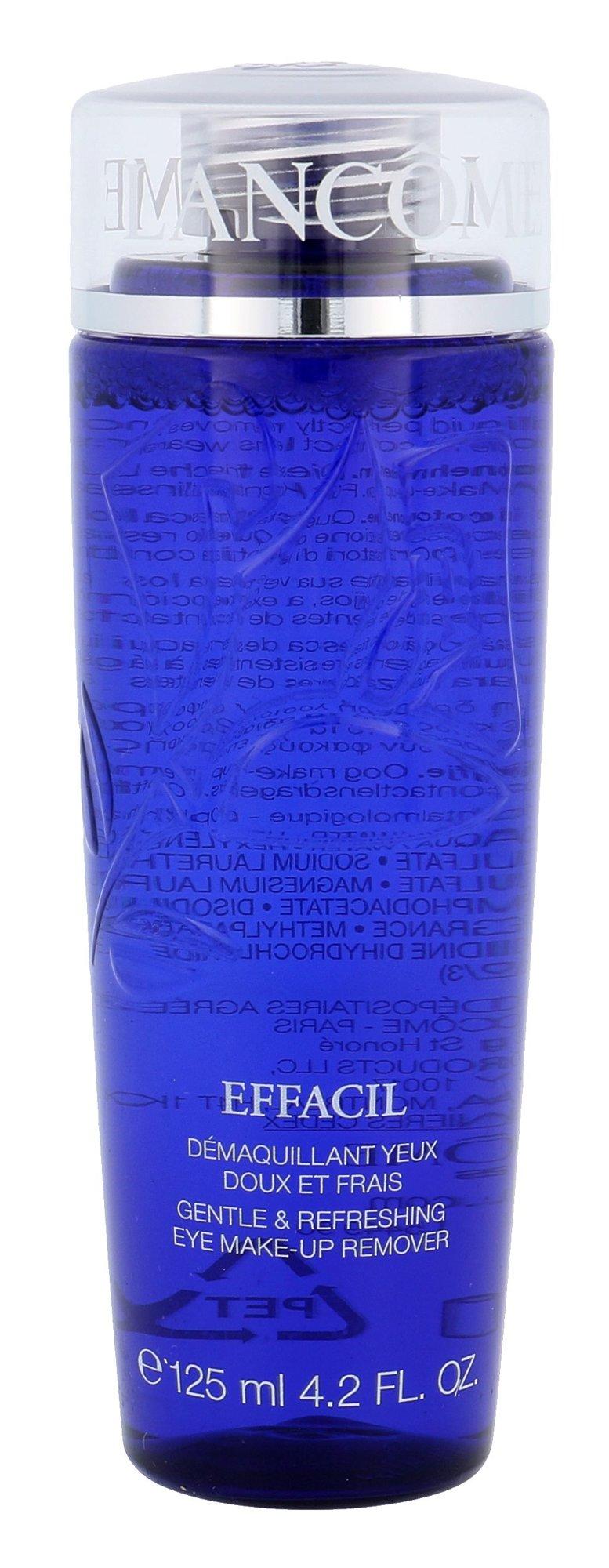 Lancôme Effacil Cosmetic 125ml