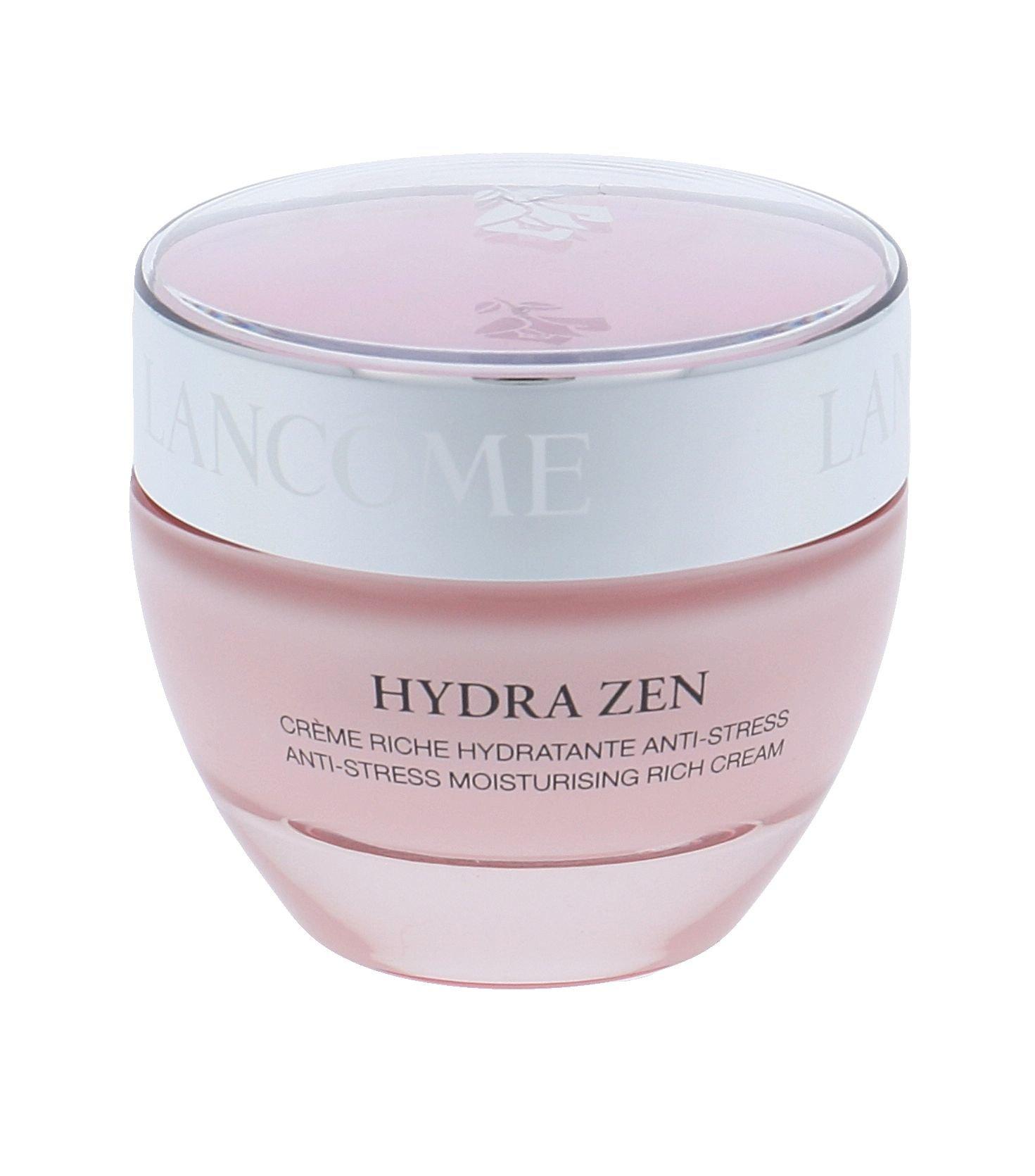 Lancôme Hydra Zen Cosmetic 50ml
