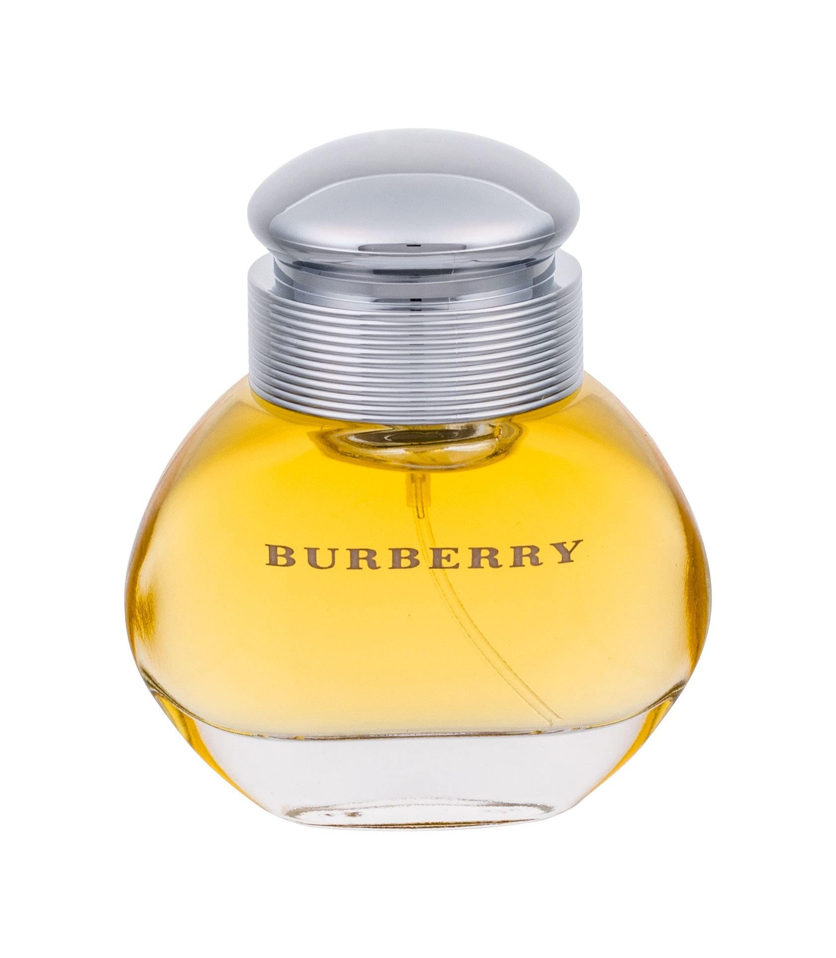 Burberry for Woman EDP 30ml