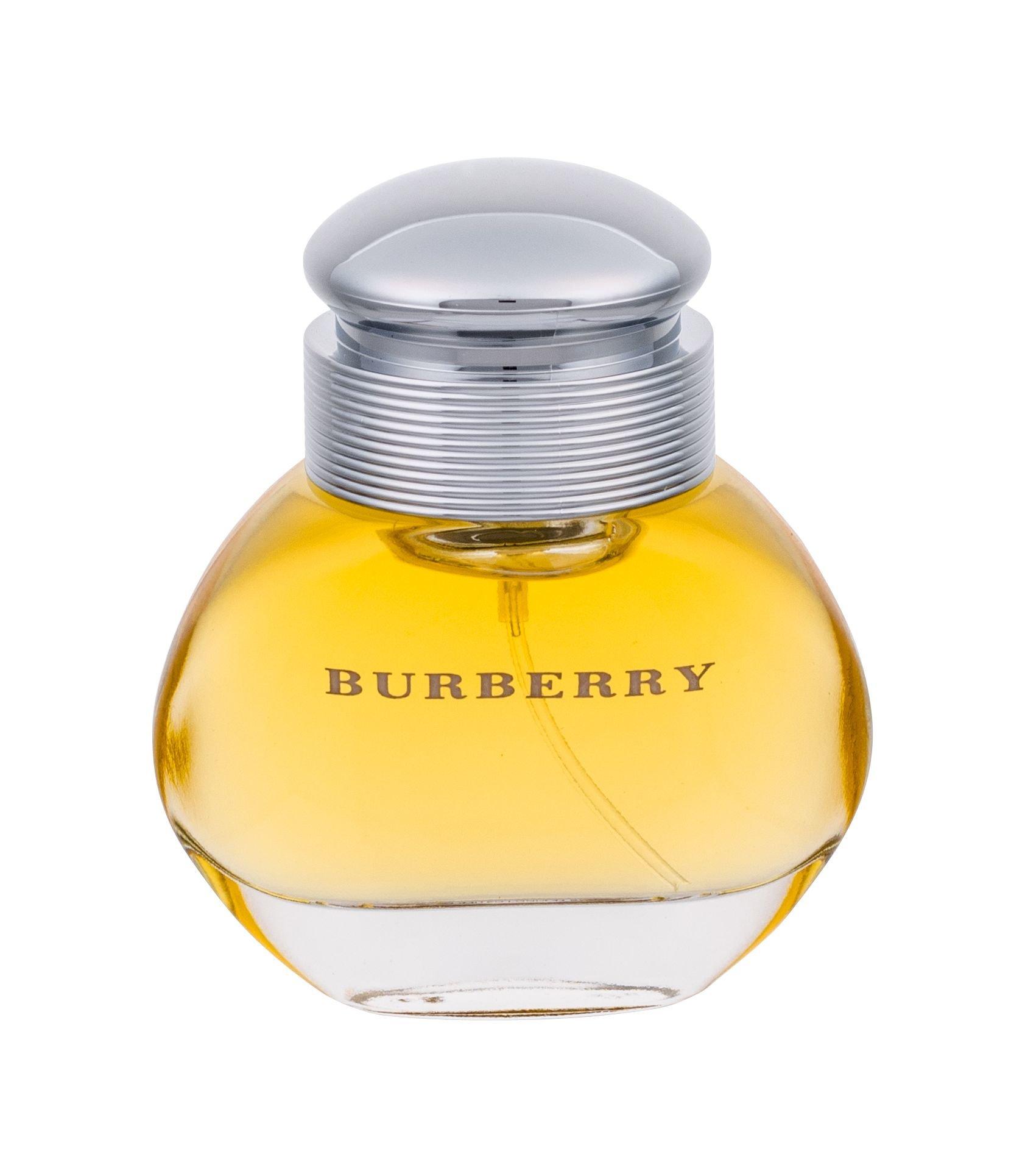 Burberry For Women EDP 30ml