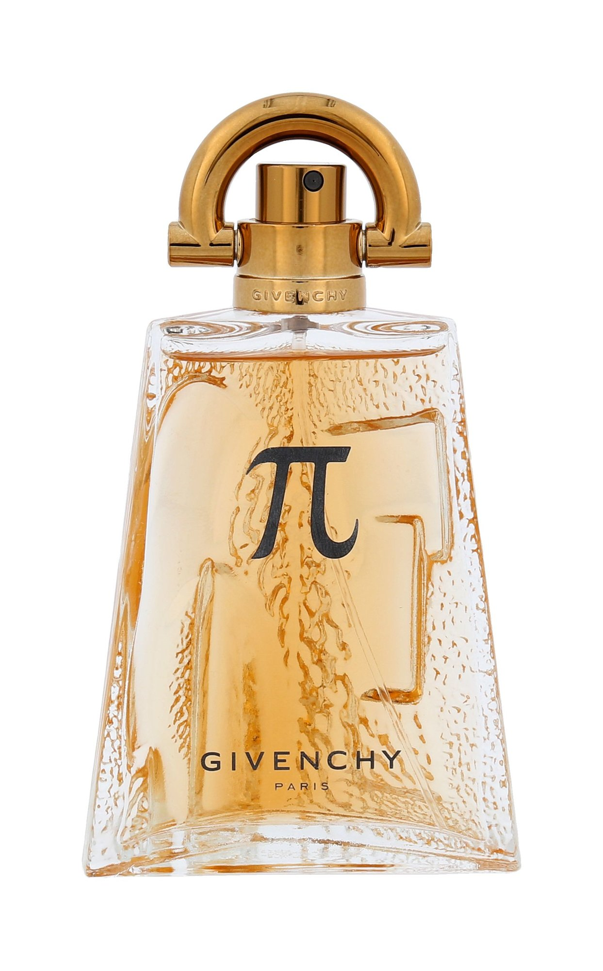 Givenchy Pí EDT 50ml