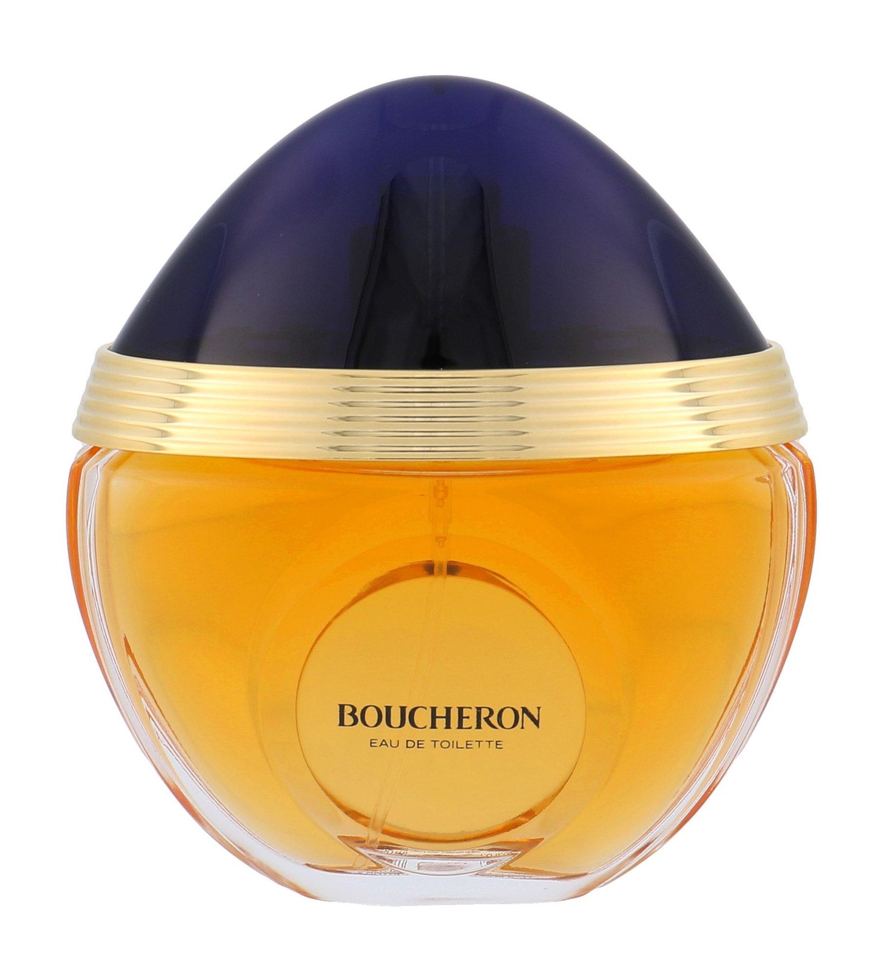 Boucheron Boucheron EDT 50ml