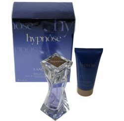 Lancôme Hypnose EDP 50ml