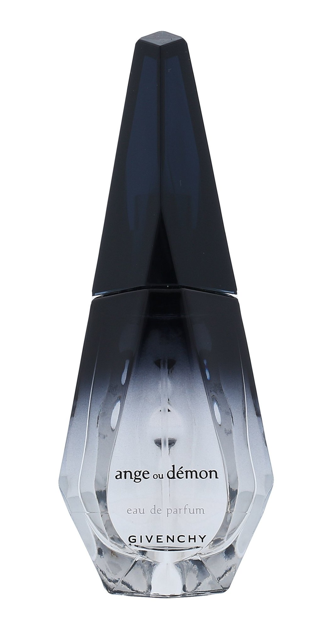 Givenchy Ange ou Demon EDP 30ml