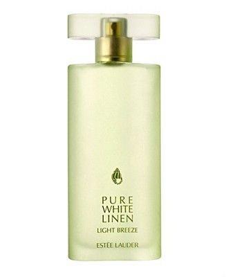 Estée Lauder Pure White Linen Light Breeze EDP 100ml