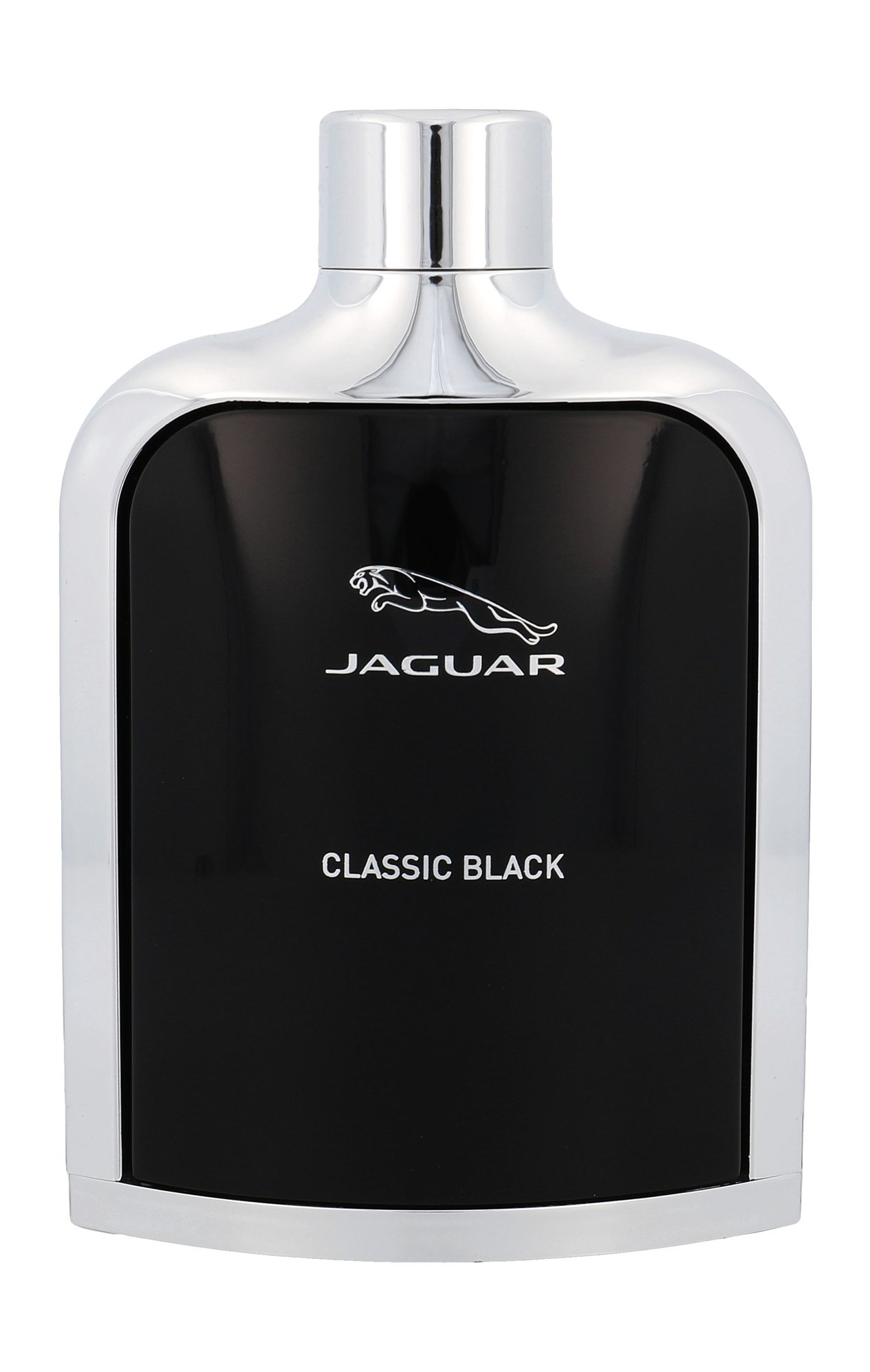 Kvepalai Jaguar Classic Black