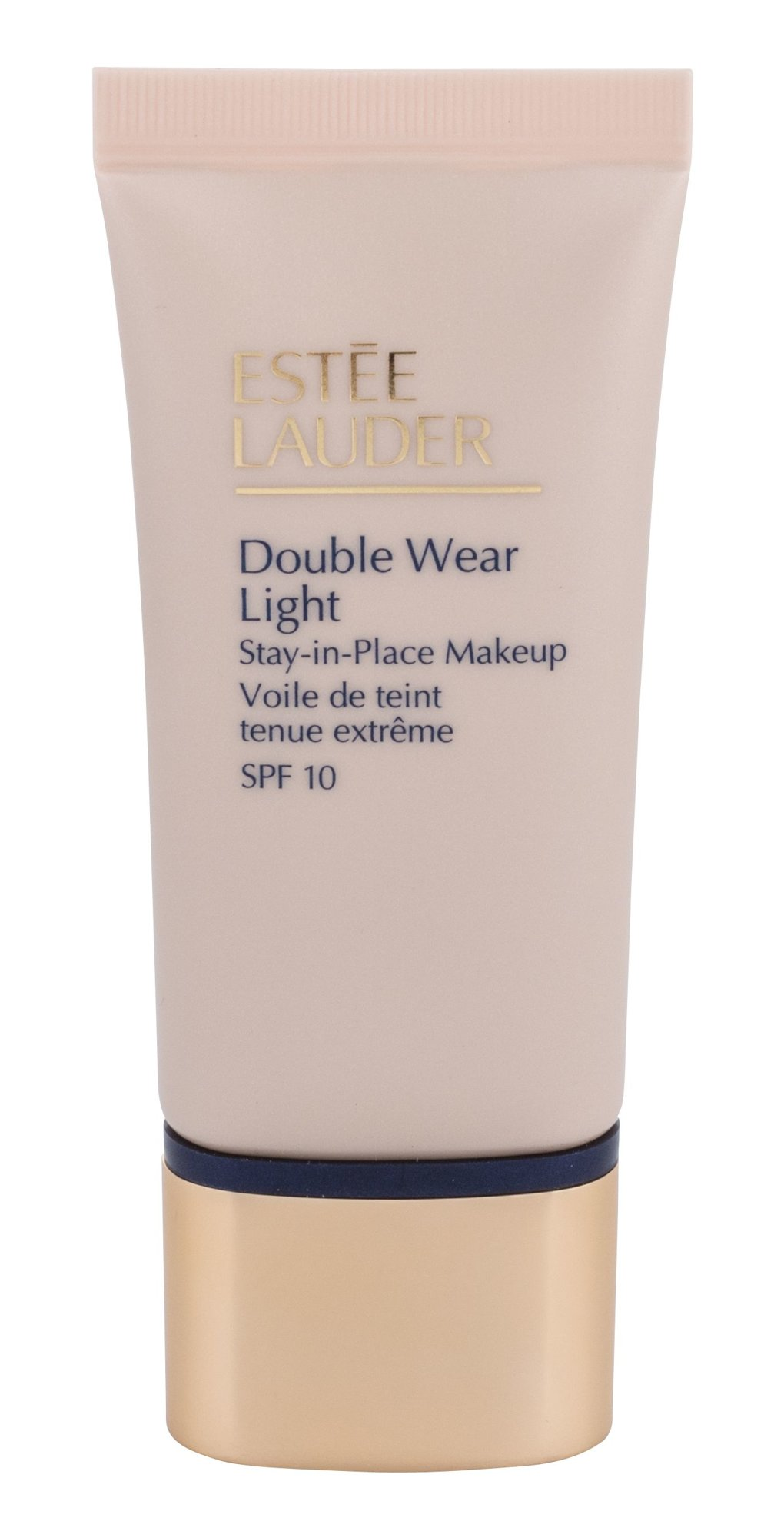 Estée Lauder Double Wear Cosmetic 30ml 4