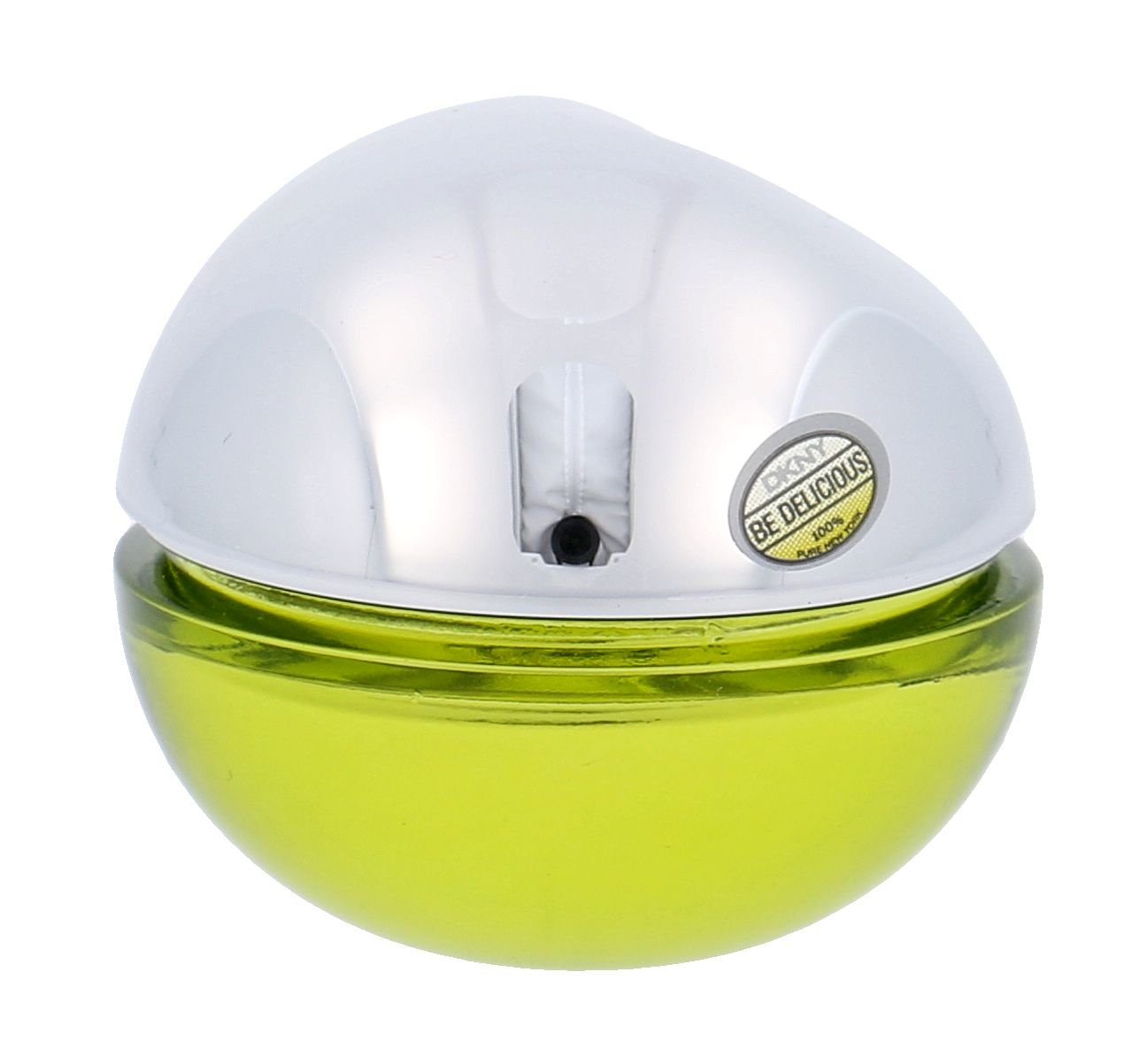 DKNY DKNY Be Delicious EDP 7ml