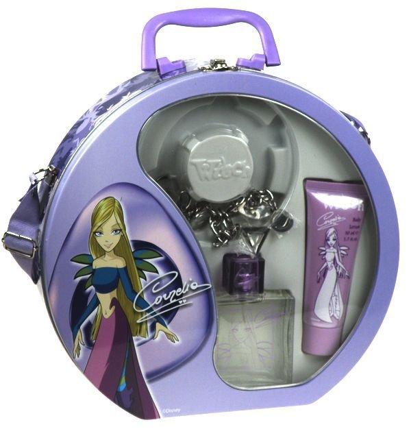 Disney Princess Witch Cornelia EDT 75ml