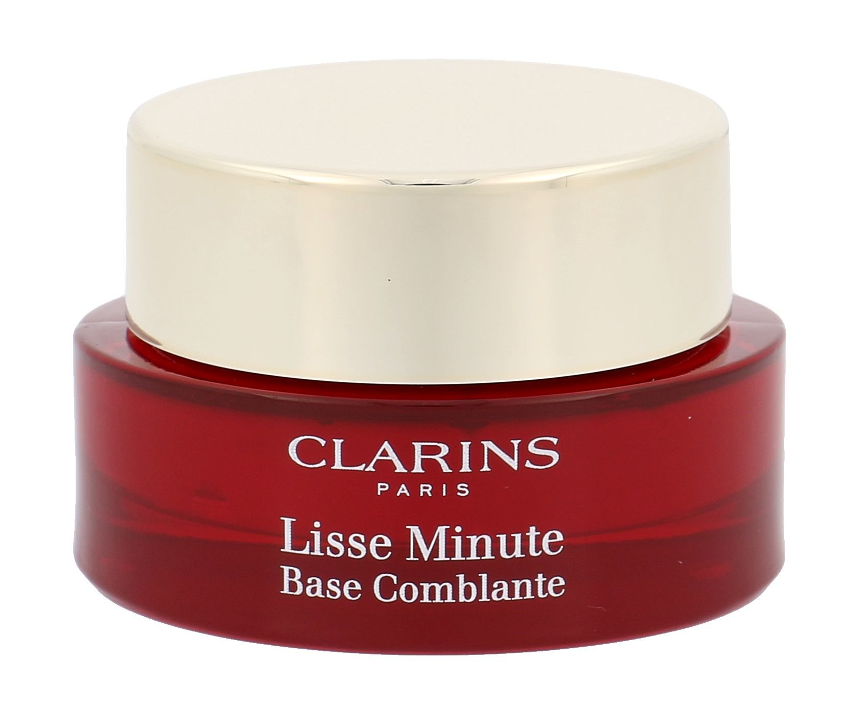 Clarins Instant Smooth Cosmetic 15ml