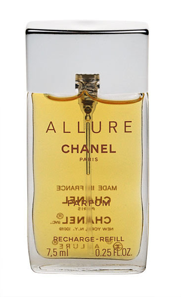 Chanel Allure Parfem 15ml
