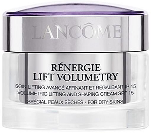 Lancôme Rénergie Cosmetic 50ml  Lift Volumetry