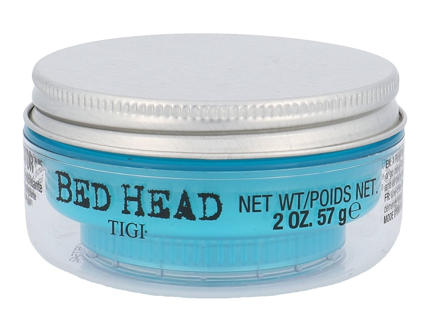 Tigi Bed Head Manipulator Cosmetic 57ml