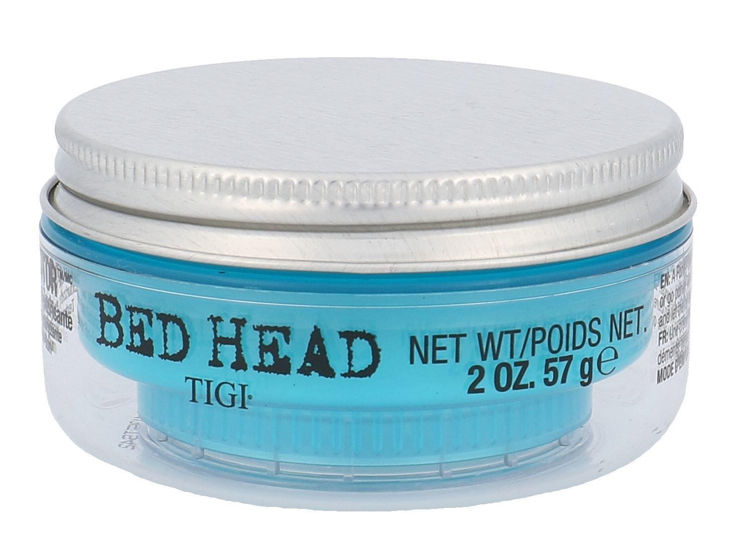 Priemonė plaukams Tigi Bed Head Manipulator