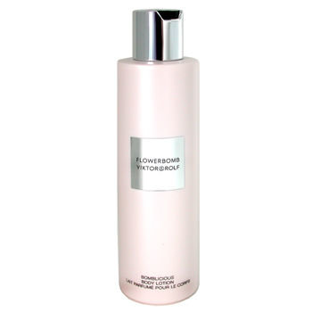 Viktor & Rolf Flowerbomb Body lotion 200ml