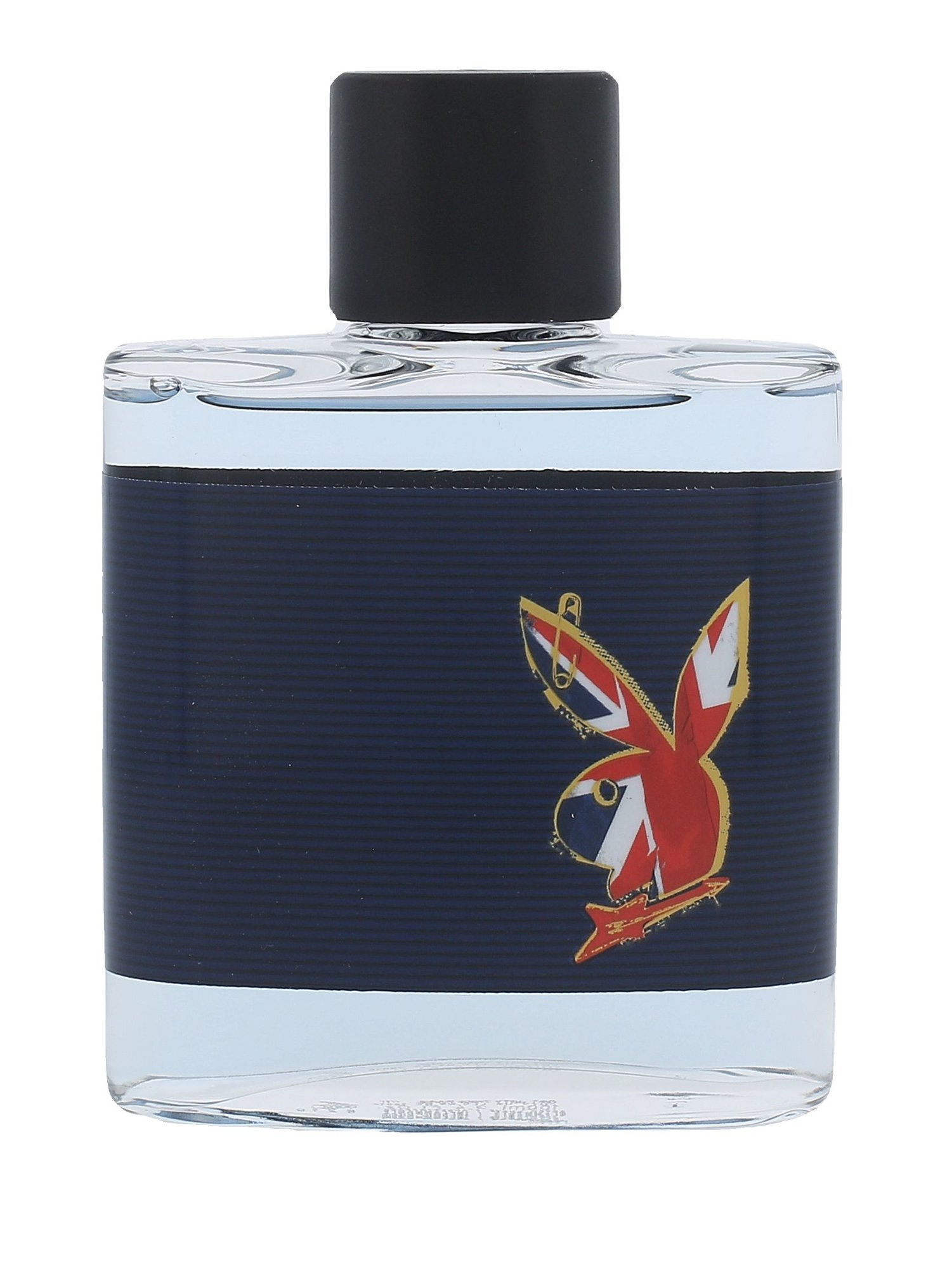Playboy London For Him Aftershave 100ml