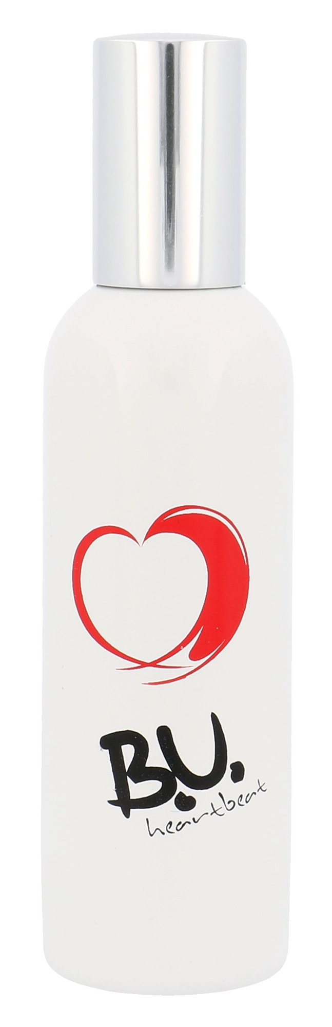 B.U. Heartbeat EDT 50ml