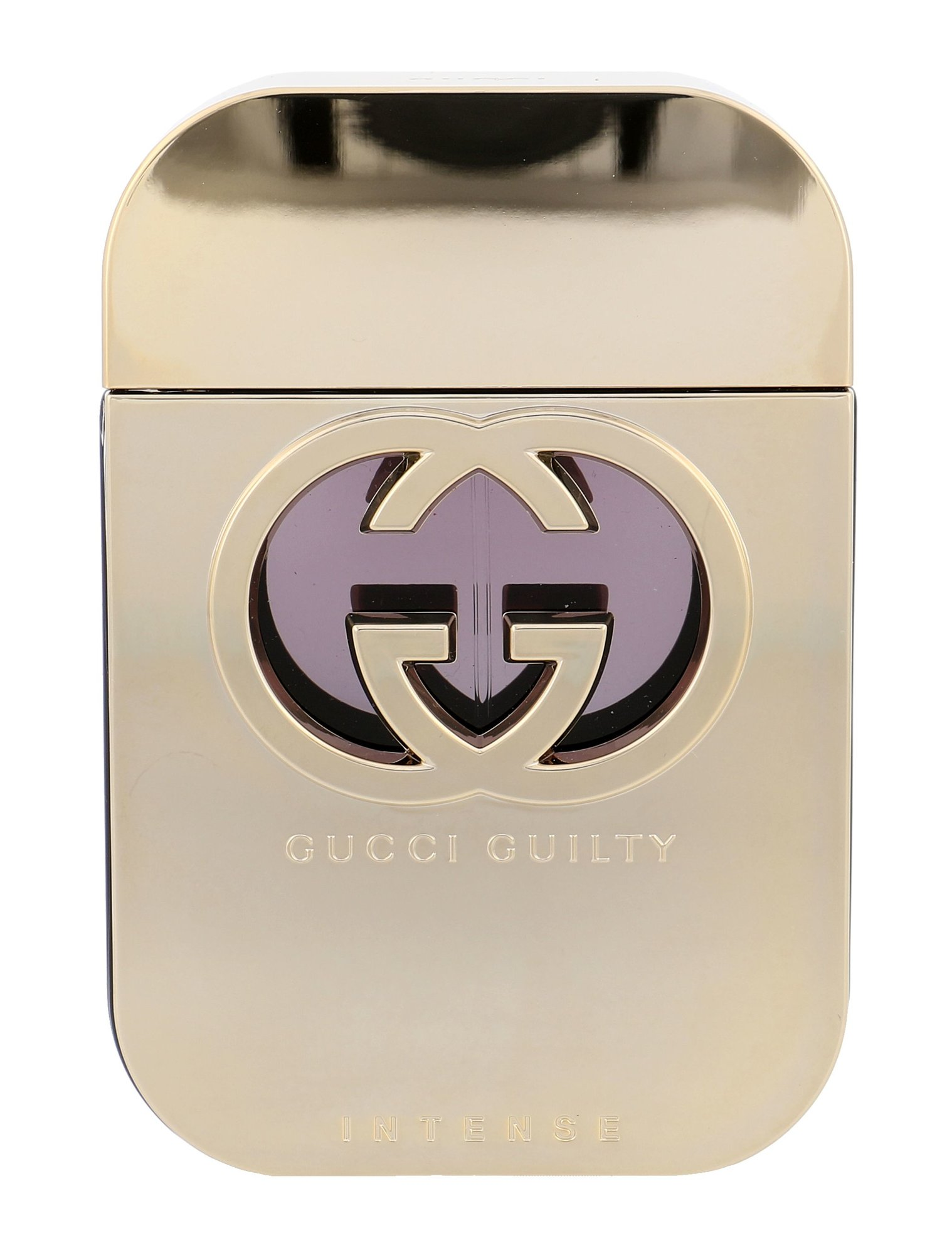 Gucci Gucci Guilty Intense EDP 75ml