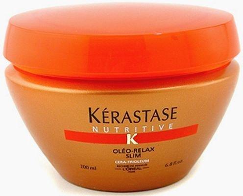 Kérastase Nutritive Cosmetic 500ml