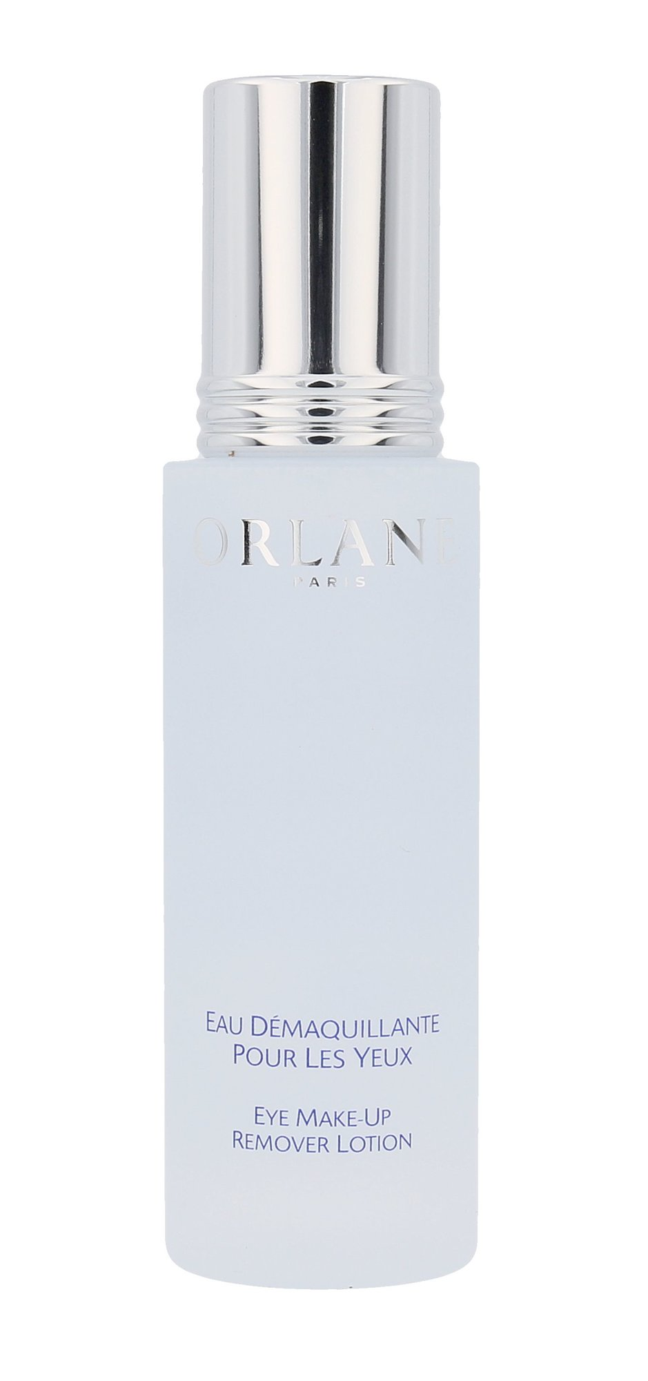 Orlane Daily Stimulation Cosmetic 100ml