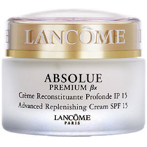 Lancôme Absolue Premium Bx Cosmetic 50ml  Advanced Replenishing