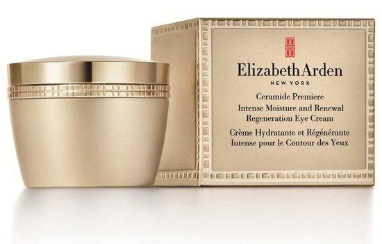 Elizabeth Arden Ceramide Premiere Cosmetic 15ml