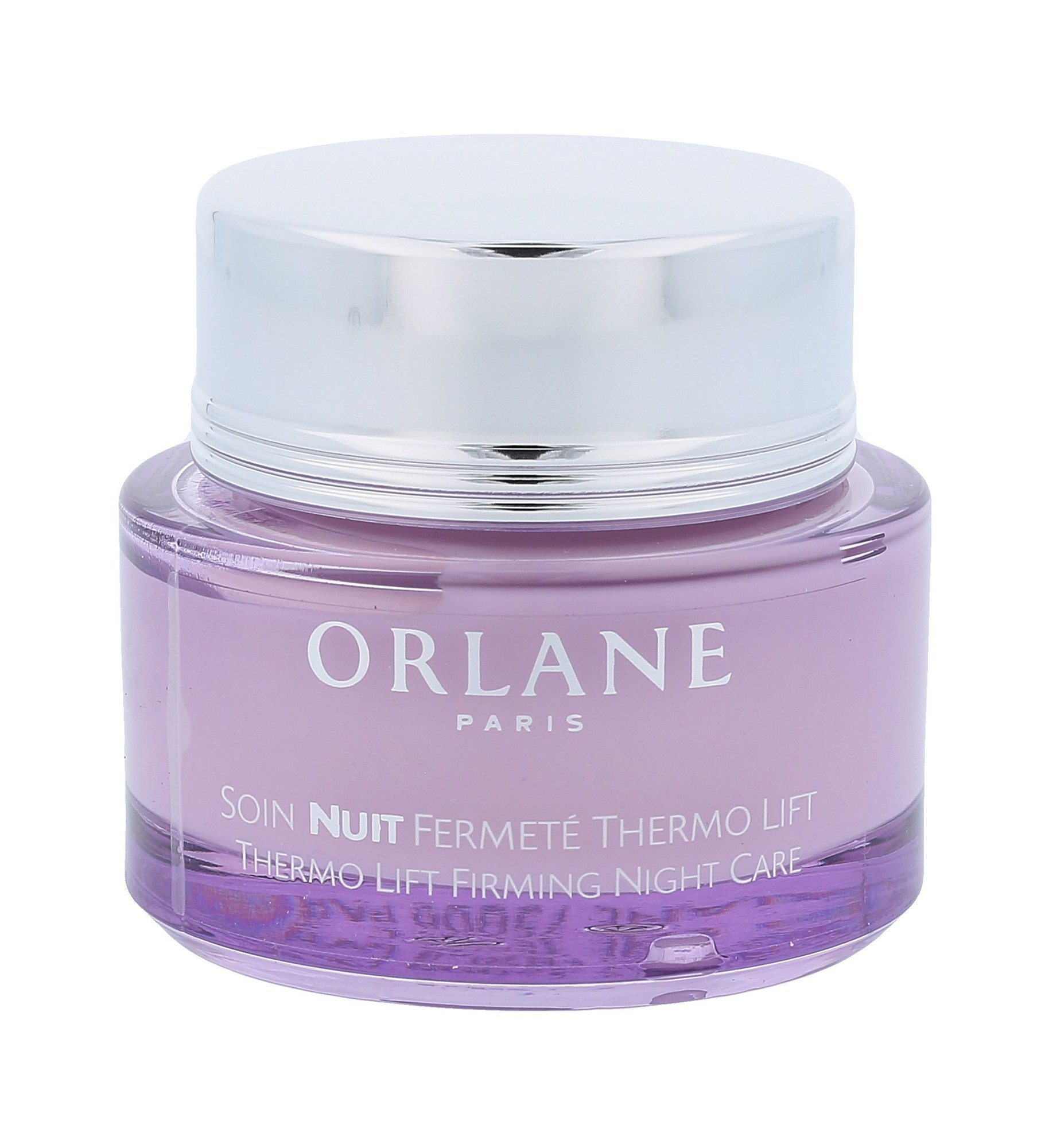 Orlane Firming Cosmetic 50ml