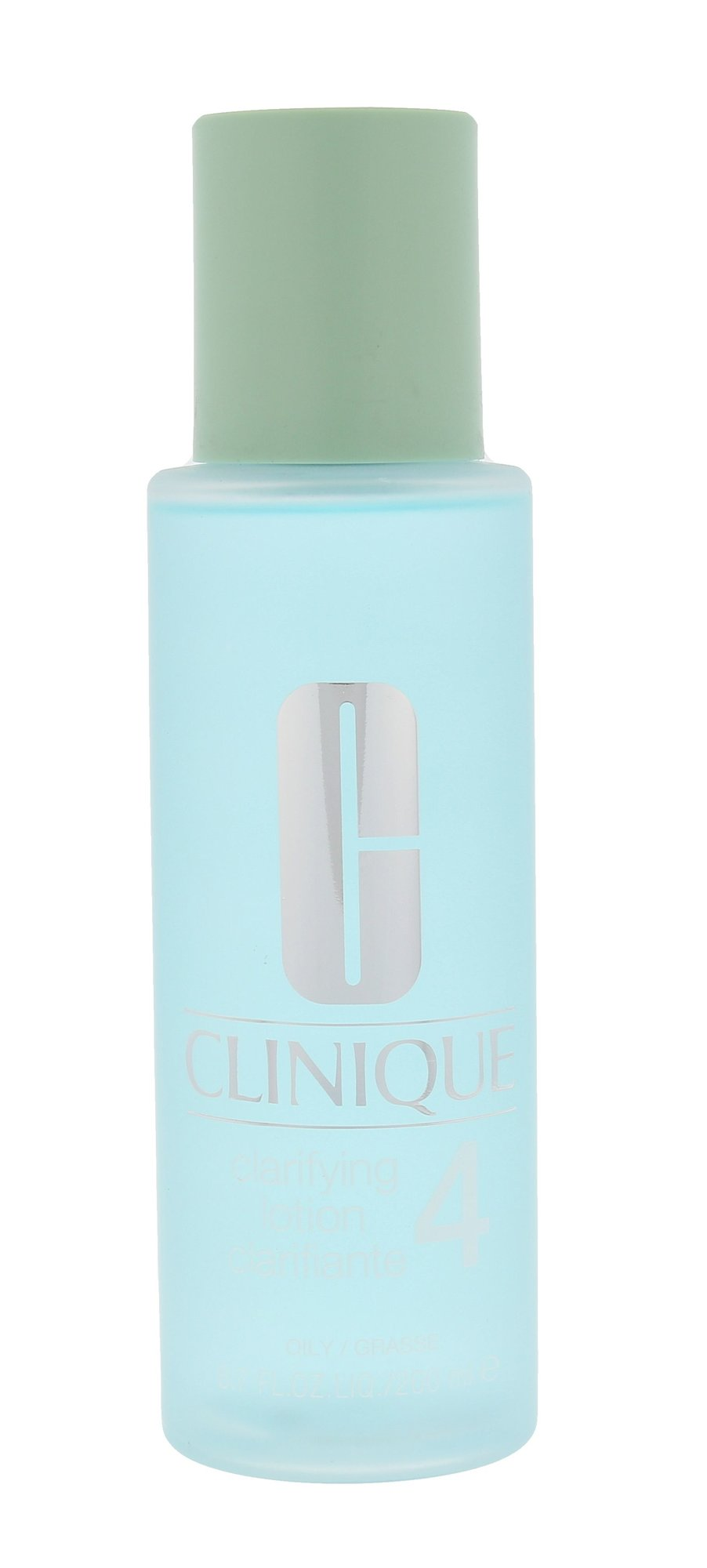Clinique 3-Step Skin Care 4 Cosmetic 200ml