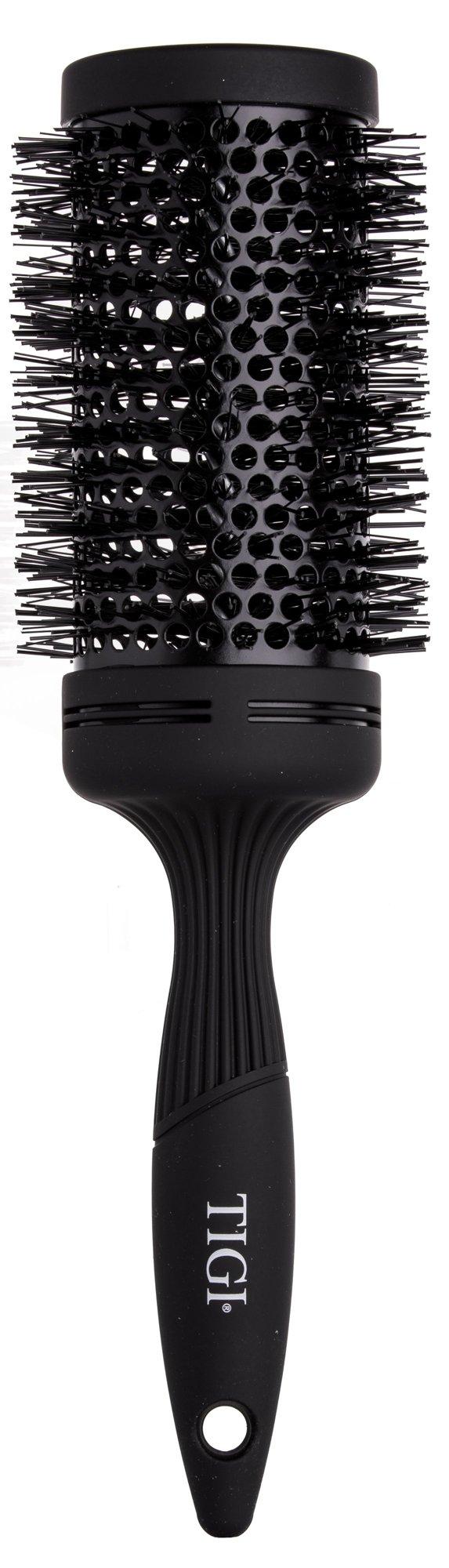 Plaukų šepetys Tigi Pro Extra Large Round Brush