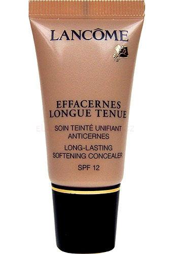 Lancôme Effacernes Longue Tenue Cosmetic 15ml 03 Beige Ambre