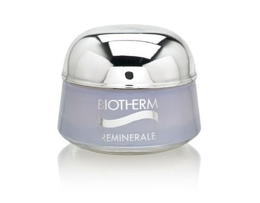 Biotherm Reminerale Cosmetic 50ml