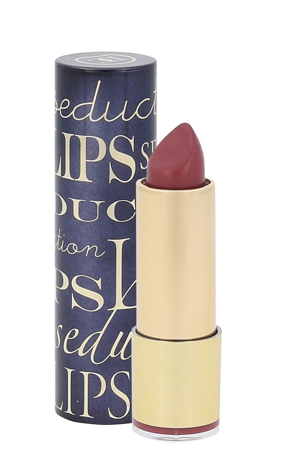 Dermacol Lip Seduction Cosmetic 4,8ml 12