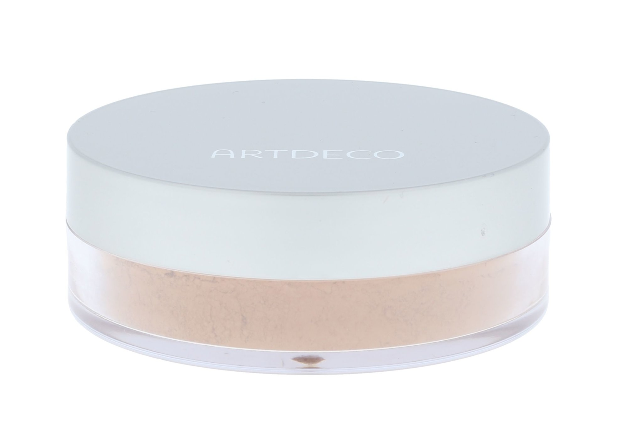 Artdeco Pure Minerals Cosmetic 15ml 2 Natural beige