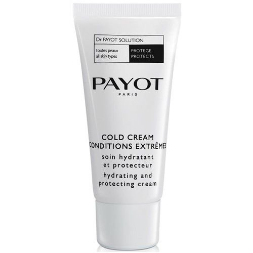 PAYOT Dr Payot Solution Cosmetic 50ml  Cold Cream