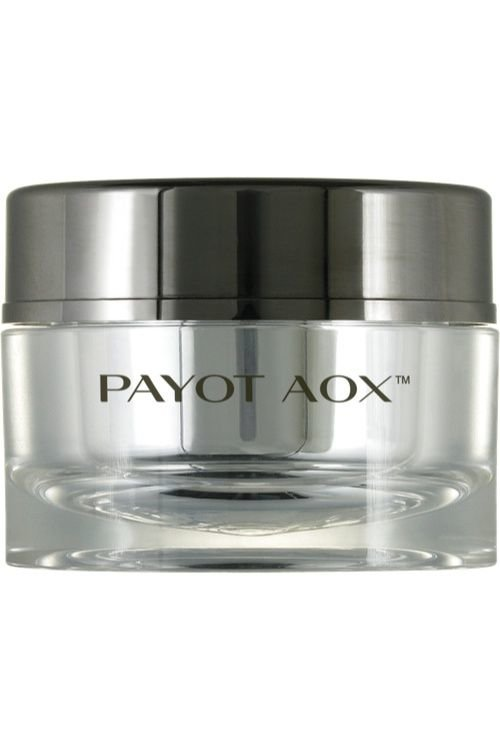 PAYOT AOX Complete Rejuvenating Care Cosmetic 50ml  Complete Rejuvenating Care
